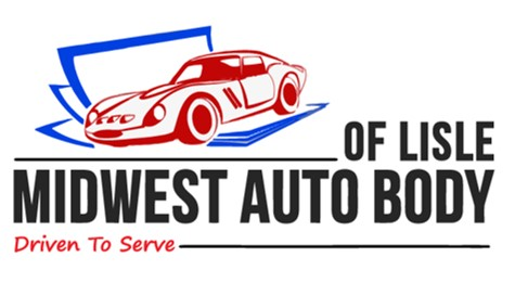 Midwest Auto Body of Lisle